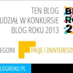BlogRoku2013-Ten_blog_bierze_udział